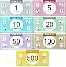Free Money Templates Stunning Fake Money Template Elegant Making Receipt Microsoft Word Powerbotsco