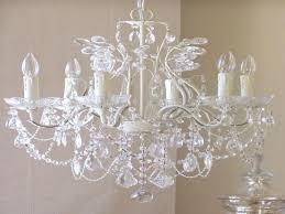 crystal bathroom chandelier small white chandelier girls purple chandelier wine bottle chandelier kids chandelier lamp