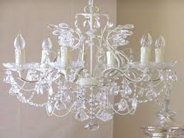 crystal bathroom chandelier small white chandelier girls purple chandelier wine bottle chandelier kids chandelier lamp