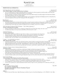 Film Production Resume Template Unique Film Assistant Director Resume Sample Film Assistant Director
