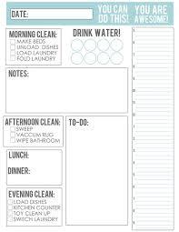 Microsoft Word Pdf Goals Template Goals Worksheet 2