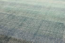 asiatic hays blue flatweave rug new flat weave rugs uk