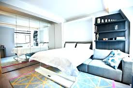 Hideaway Beds For Small Spaces Hide Away Beds For Small Spaces If You Don T  Have ...