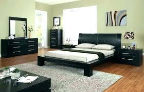 furniture arrangement ideas. Bedroom Arrangement Ideas Simple Furniture Layout O