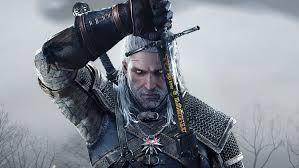 the witcher 3 wild hunt review a