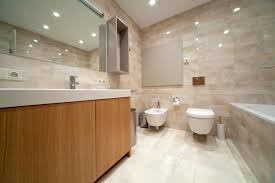 How To Remodel A Bathroom On A Budget Unique Brilliant Bathroom Remodeling Design Ideas Macintosh Contracting