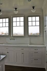 best 25 window over sink ideas
