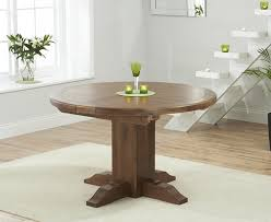 dining tables round grey dining table weathered grey dining table mark harris turin solid dark