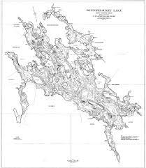 Basin Lake Winnipesaukee Map Related Keywords Suggestions