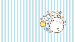 Cute Kawaii PC Wallpapers - Wallpaper Cave