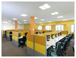 Image Small Room Corporate Office Decorating Ideas Office Interior Design And Decoration Service In Bank Business Office Decorating Ideas Doragoram Corporate Office Decorating Ideas Doragoram