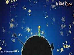 the little prince essay montgomery bus boycott essay obama s essay on life of pi teaching children philosophy analysis of acircmiddot the big lesson of a little prince
