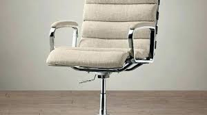 upholstered office chairs. Interesting Office Upholstered Office Desk Chair Within  Chairs Decorating  Inside