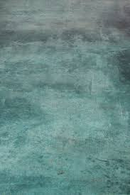 stained concrete floor texture. Exellent Floor How To Acid Stain A Concrete Floor  Hunker For Stained Texture