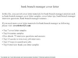 Bank Branch Manager Resume Gorgeous Bank Branch Manager Resume Branch Manager Resume Sample Icici Bank