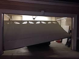 genesis garage doors gates repair 113 photos 479 reviews garage door services los angeles ca phone number yelp
