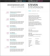 Resume Free Online Custom Resume Builder Template Free Online Commily