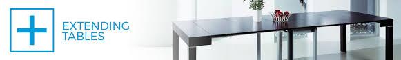 space saving furniture toronto. Extending Tables - Small Space Plus Toronto Saving Furniture