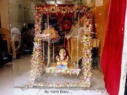 Welcome Home Decoration Ideas Ganesha Decorations And Decoration Ideas At  Sale In A Shop Decoration Ideas Better