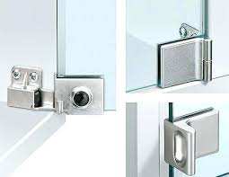 pivot hinges for cabinet doors cabinet hinges for glass doors glass door hinges cabinet glass door