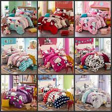 hello kitty bedding ro bed comforters and quilts scooby doo comforter sets anime bed sheets juegos de sabanas funda nordica