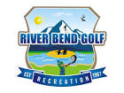 All About River Bend Golf Course in Red Deer, Alberta, Canada