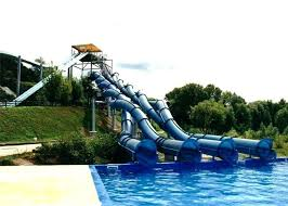 pool slide paint fiberglass pool slide fibreglass slides for sections best paint pool slide