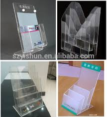 paper holder stand. Interesting Paper 11jpg And Paper Holder Stand I