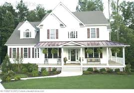 house plans with wrap around porch full size of floor porches and loft house plans with wrap around porch full size of floor porches and loft