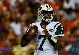 Jets Quarterback Depth Chart New York Jets Predicting The