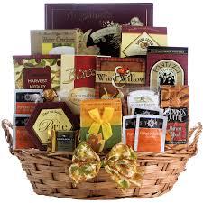 thanksgiving thanksgiving gift baskets dallas reno nv in philadelphia pa costco full