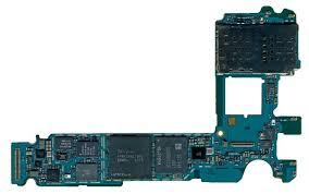samsung pdf schematics and diagrams pdf manuals for mobile phones galaxy s7 edge board