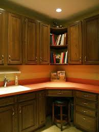 ... Kitchen Kitchen Design St Louis Mo And Small White Kitchen Designs  Perfected By The Presence Of