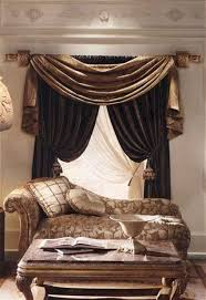 Pretty Curtains Living Room Pretty Curtains Living Room 10 Best Living Room Furniture Sets