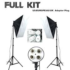 um image for continuous softbox lighting kit review softbox lighting kit reviews free tax to russia
