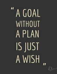 Tipsywriter Quotes Pinterest Quotes Inspirational Quotes Interesting Achieving Goals Quotes