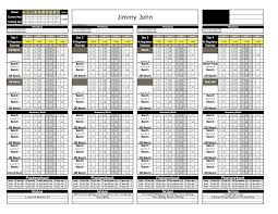 workout excel templates platinum strength conditioning excel template excel training designs