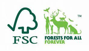 Understanding Fsc Certified Wood Kebony Usa