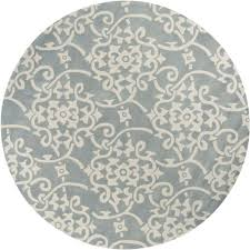 decoration where to round rugs 3 ft round rug round carpets and rugs cream