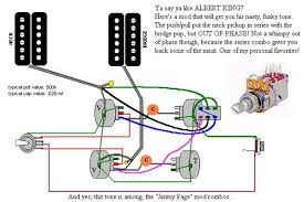 peter green les paul wiring diagram peter wiring diagrams 14xnts0 jpg views 184 size 41 1 kb dvm s humbucker wiring