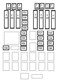 2000 dodge ram fuse box diagram beautiful 34 unique audi a3 2006 2006 dodge ram 2500 fuse box diagram 2000 dodge ram fuse box diagram luxury 43 fresh 2014 dodge ram 2500 fuse box diagram