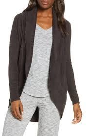 <b>Women's Cardigan Sweaters</b> | Nordstrom