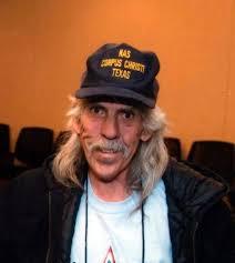 Paul Brunson Obituary - Houston, TX