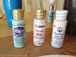 how to paint mason jars 4 jpg