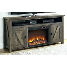fireplace mantle heat shield fireplace heat deflector beautiful design ideas fireplace reflector fine great heat shield
