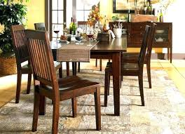 havertys dining table dining room kitchen tables beautiful stunning dining room including grey kitchen color s havertys dining table
