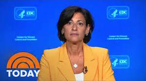 CDC Director: Booster Shots May Make ...