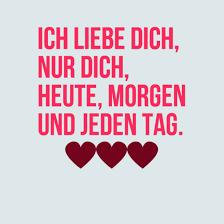 Top 75 Liebessprüche Für Whatsapp Zitatelebenalle
