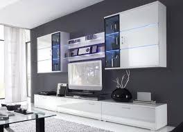 Beau Ensemble Meuble Salon Avec Meuble Tv Design Laqua Noir Solene Soldes Meuble Tv Noir Laque Design Avec Decor Strass