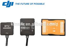 whole dji naza mflight controller dji btu modules dji mini dji naza mflight controller dji btu modules dji mini iosd for dji rc